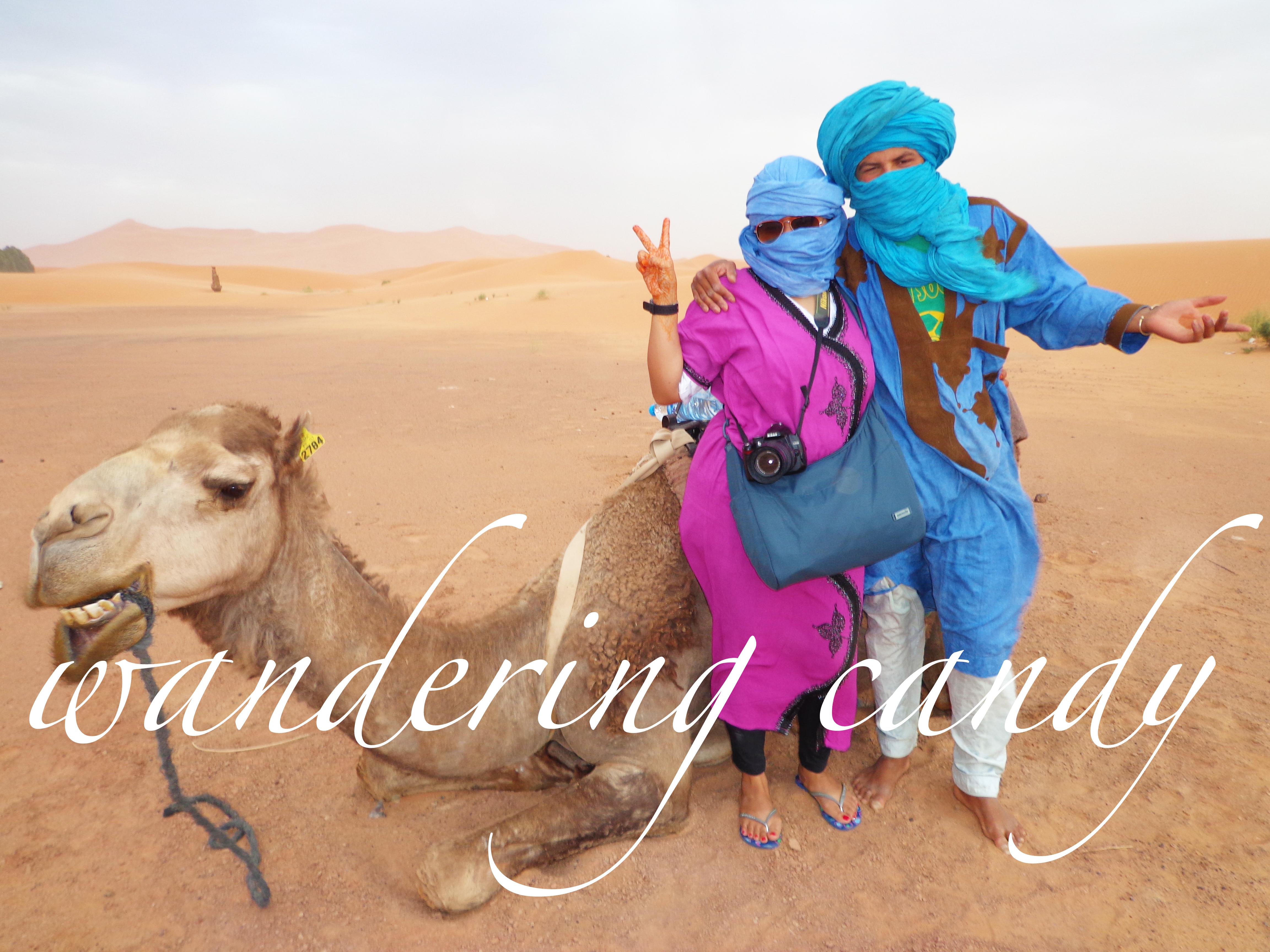 Il deserto: il Sahara e il Salar de Uyuni i più bet at home Online-Support Bonus auf bet at home visitati