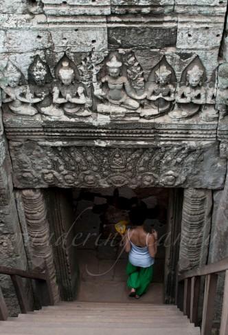 Green Cambodia _DSC1025
