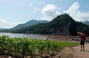 Green Laos _DSC0450