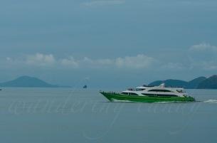 Green Phuket _DSC0266