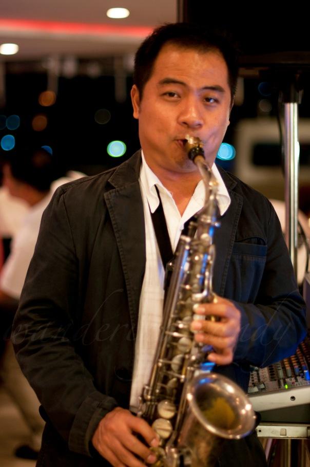 Chao Phraya_DSC0589