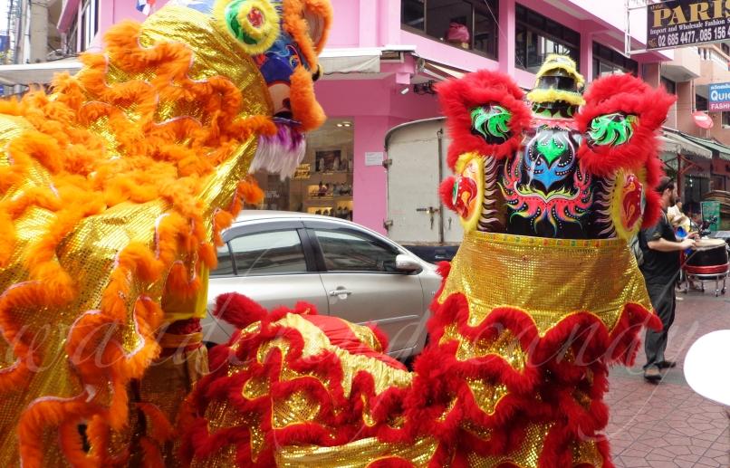 Chinatown DSC02178