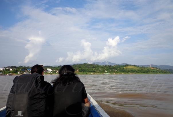 Laos DSC01500